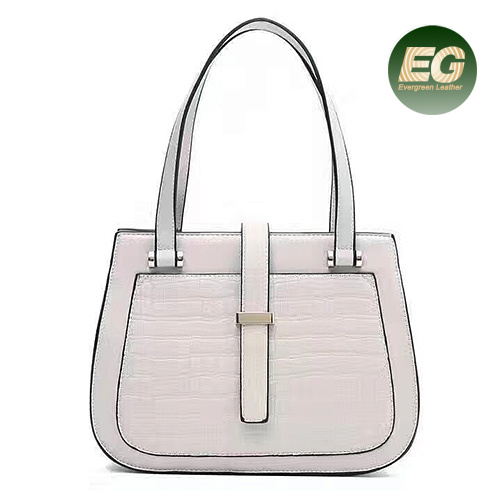 Hot Sale Ladies Handbags Italian Fashion Woman Tote Bags Wholesale