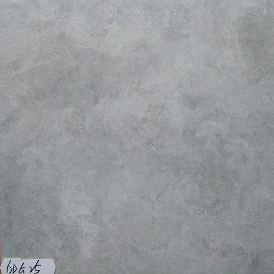China Unglazed Tile Unglazed Tile Manufacturers Suppliers Made