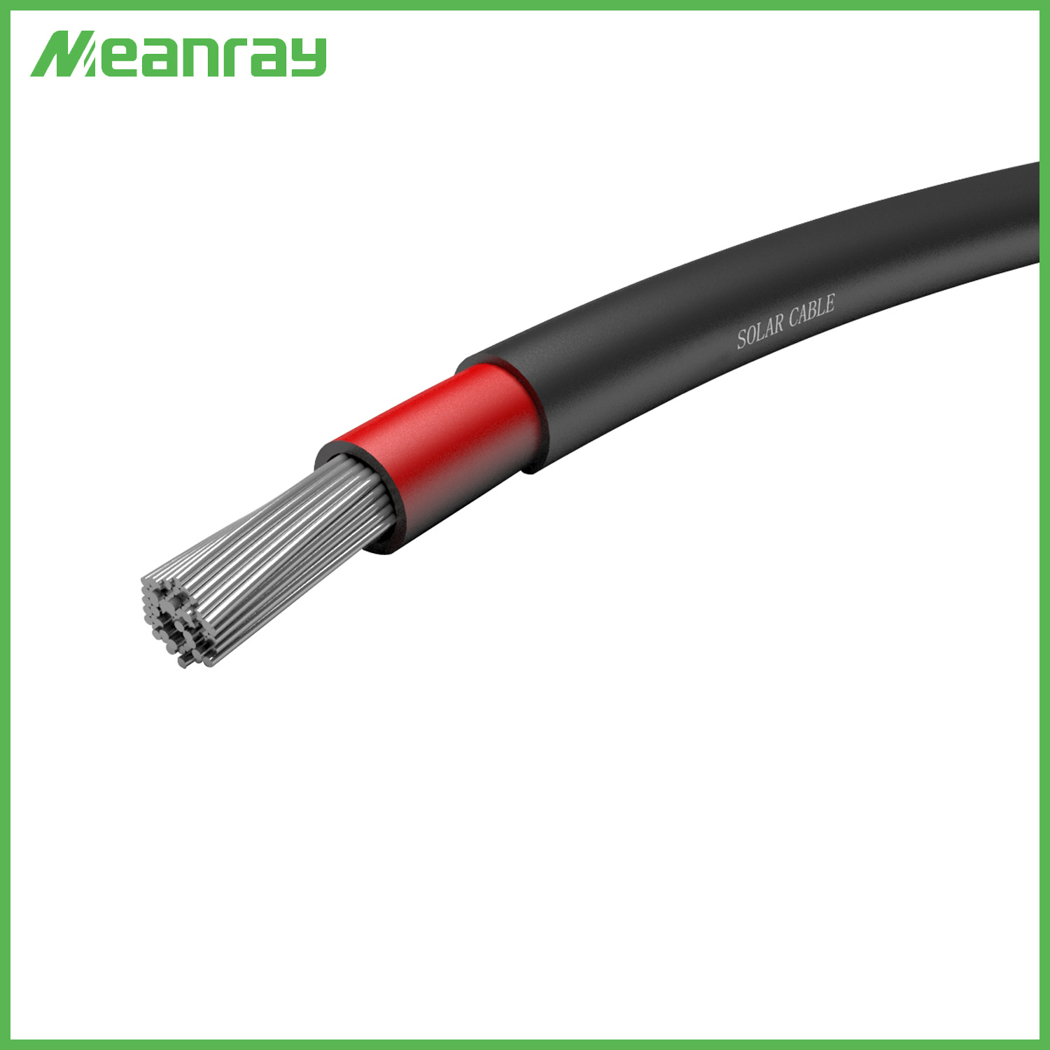 China UL Approved Cables Fire Resistant Cables 4mm Solar Cable ...