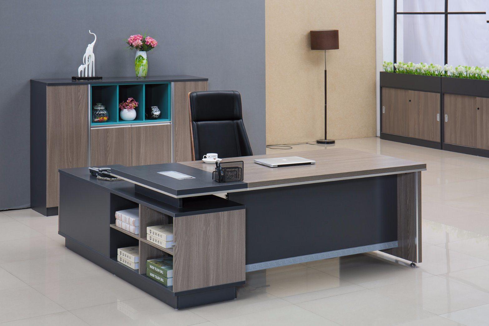 boss tableoffice deskexecutive deskmanager. New Product Melamine Manager Senior Executive Boss Office Laptop Table Tableoffice Deskexecutive Deskmanager E