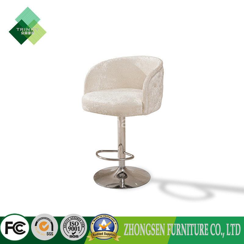 Amazing Hot Item Modern Swivel Chair Leisure Chair Lift Chair For Sale Creativecarmelina Interior Chair Design Creativecarmelinacom