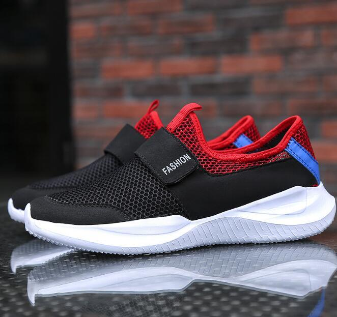 01e7feb2a91 New-Hollow-Men-s-Mesh-Shoes-Breathable-Casual-Sports-Shoes.jpg