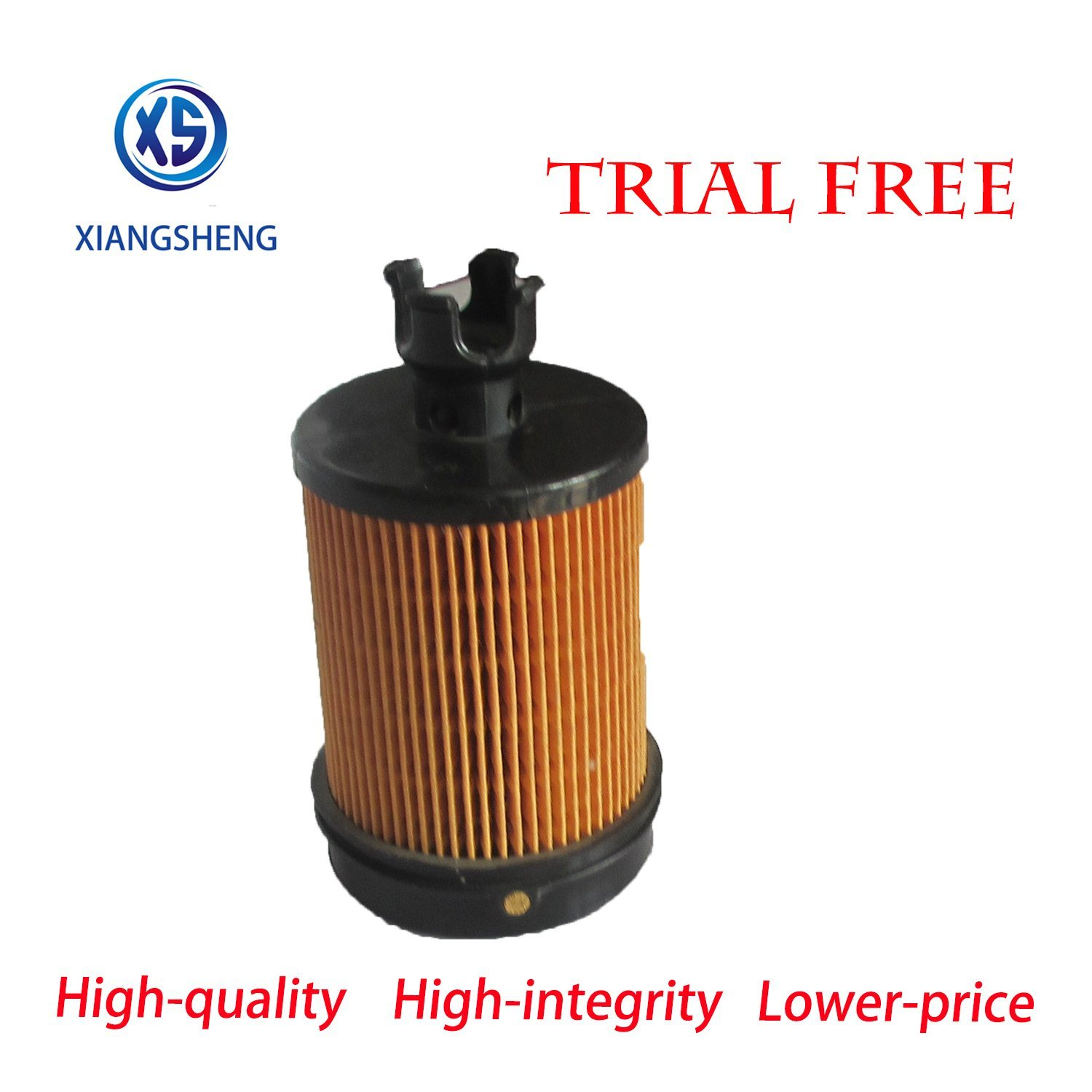 China Auto Filter Manufacturer Supply Diesel Fuel 23304 78091 Filters 78090 Used For Hino Trucks