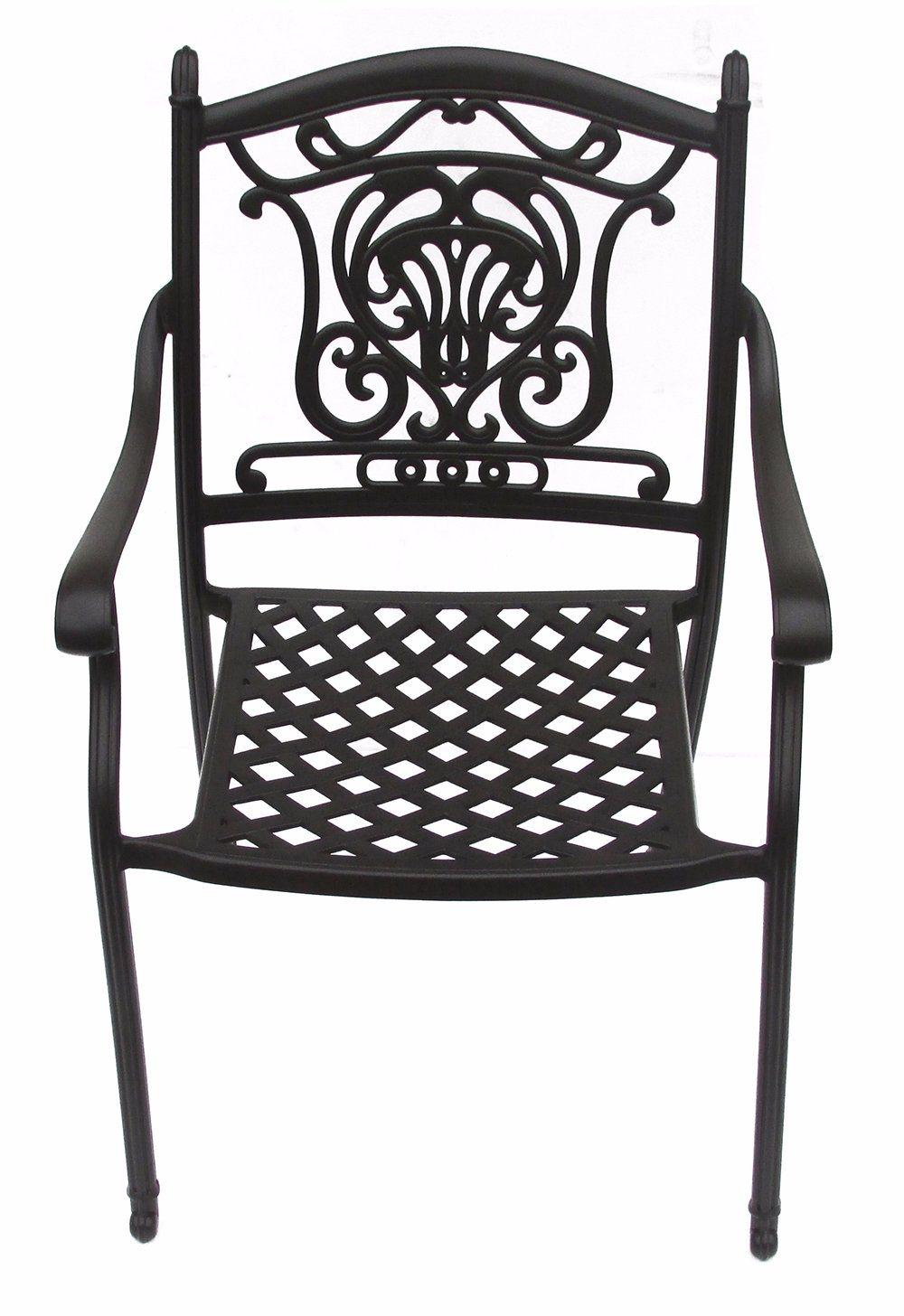 Astounding Hot Item Creative Living Garden Furniture Cool Outdoor Furniture Machost Co Dining Chair Design Ideas Machostcouk