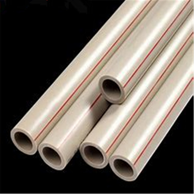 [Hot Item] Suit Singapore 160mm Fittings Names PPR Pipe Made for UAE