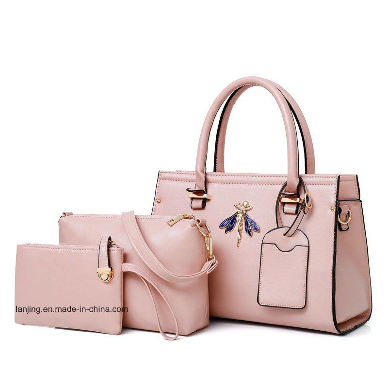 1541d884356 [Hot Item] Amazon/Ebay Designer Handbags Fashion Women′ Bags Lady Tote  Crossbody Bag Handbag
