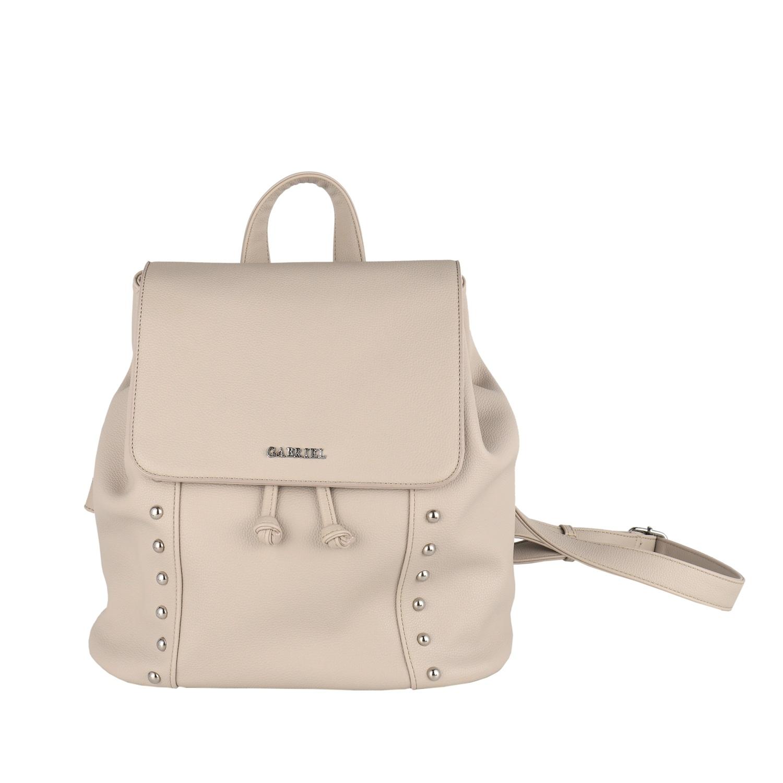 400b8cb2dd2a1 China Women Handbag