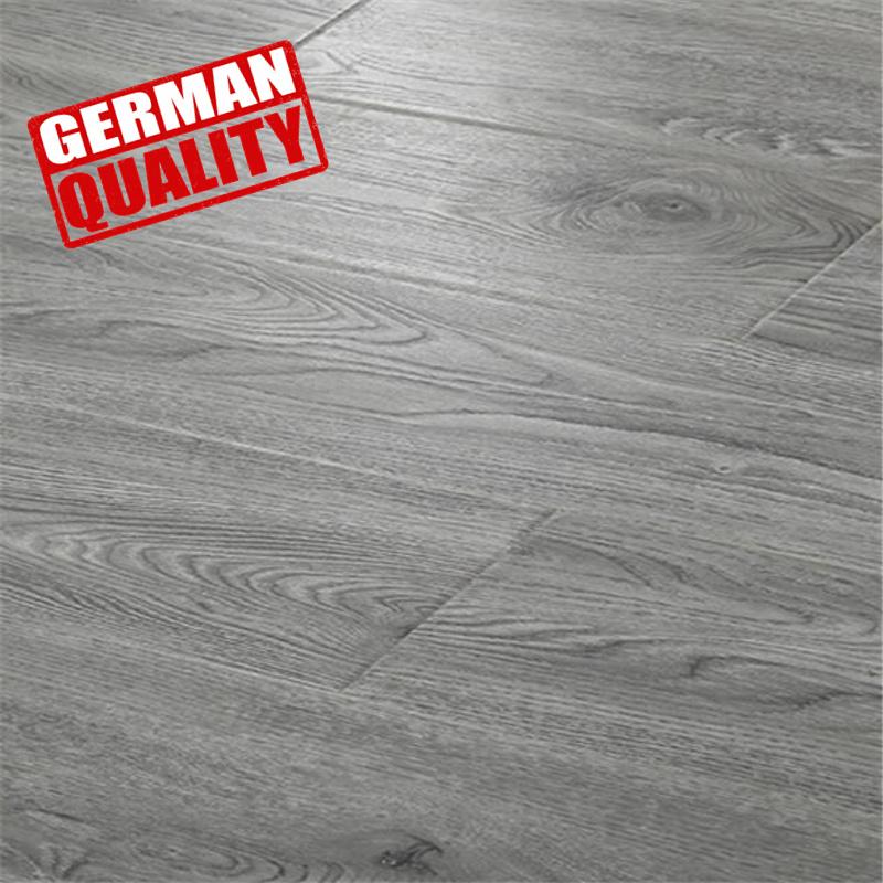 China Outdoor Waterproof Hardwood Pergo, Waterproof Pergo Laminate Flooring