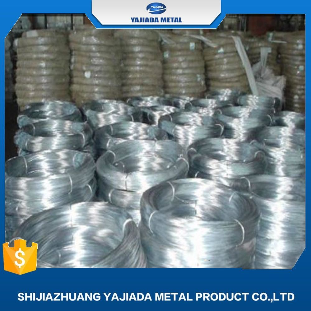 China Redrawn Wire, Redrawn Wire Manufacturers, Suppliers | Made-in ...
