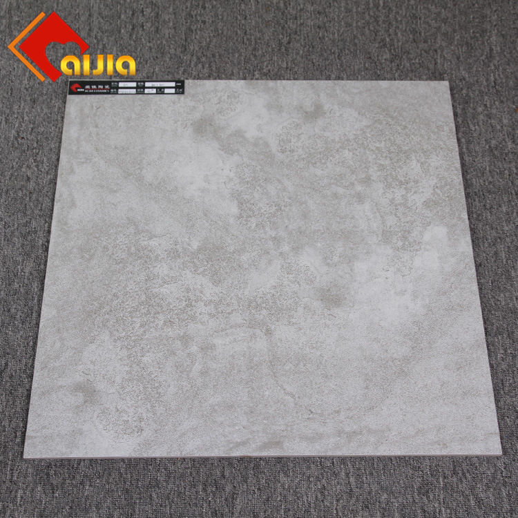 China Bathroom Tile Bathroom Tile Manufacturers Suppliers Made