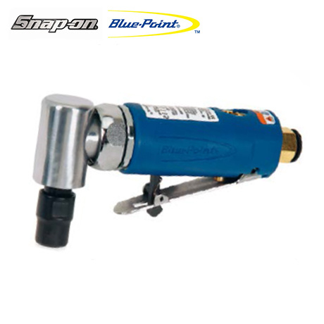 Air Die Grinder angle Head grinder set of collet wrenches