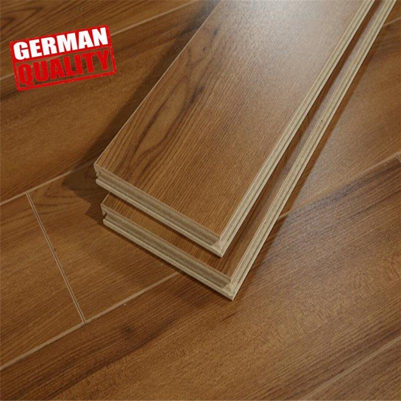 China Unilin Locking System Laminate, Unilin Laminate Flooring