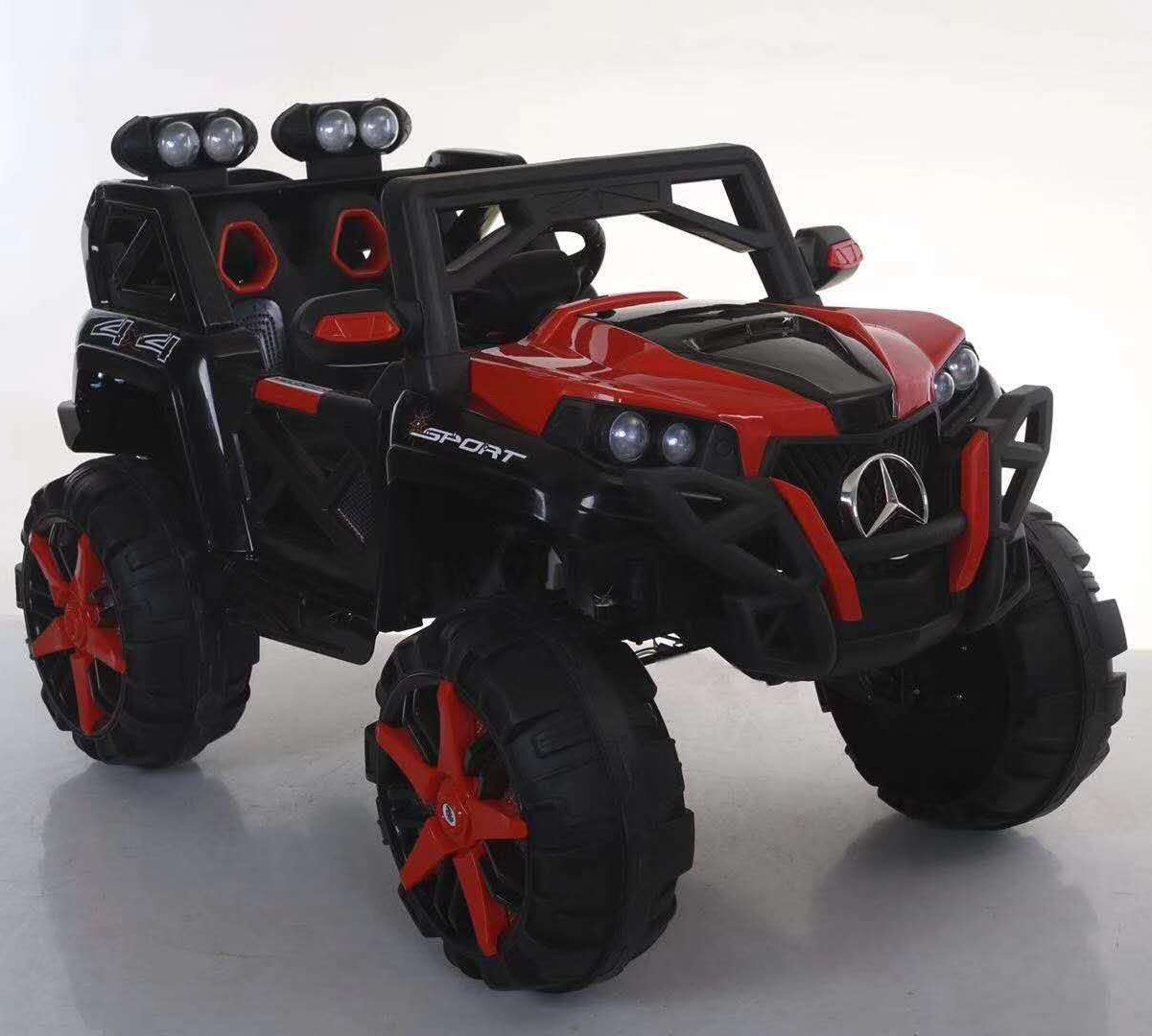 Car For Kids >> Hot Item 12v Kids Electric Battery Licensed Car For Children Driving With Ce