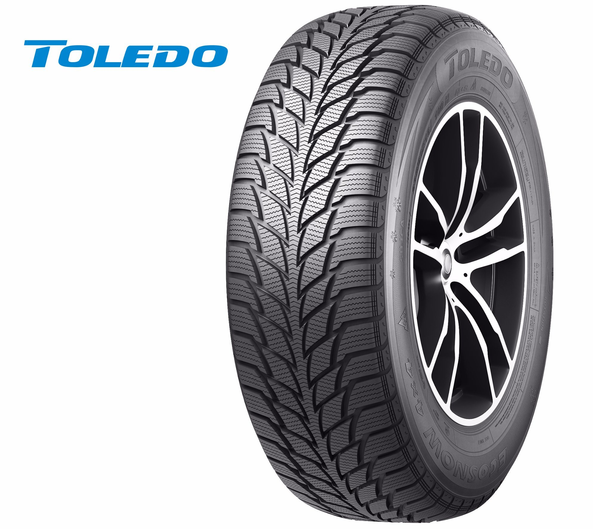 Best All Season Tires >> China Economic Radial Passenger Car Tires Economic Suv All