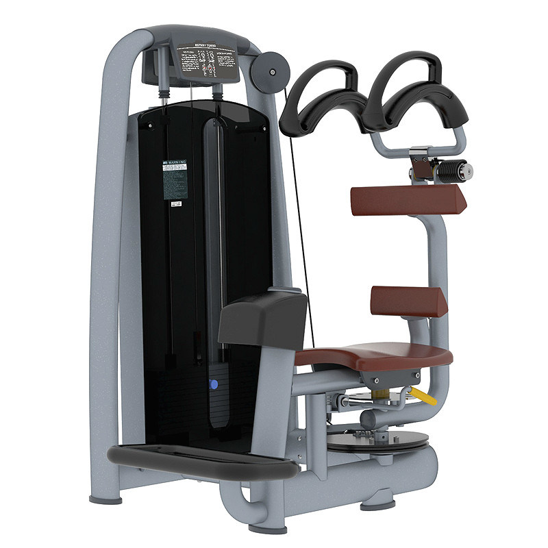 China Tz-6003 Commercial Use Fitness Equipment for Sale ...