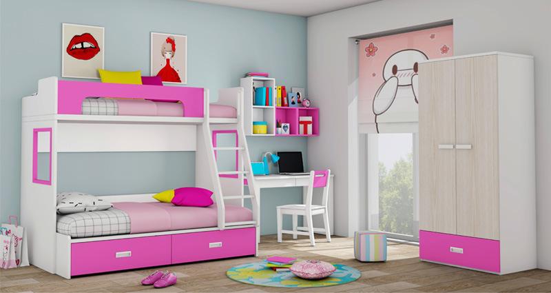 colorful kids furniture. Unique Colorful Popular Design Bunk Bed Colorful Children Kids Bedroom Furniture GAUSS For F