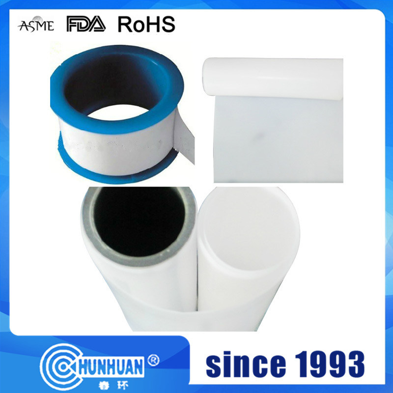 Expanded PTFE Tape with Joint Sealant pictures & photos
