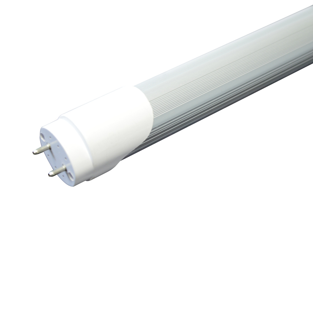 Shenzhen Manufacturer 4FT PC&Aluminum 18W LED Tube Lamp G13 Indoor pictures & photos