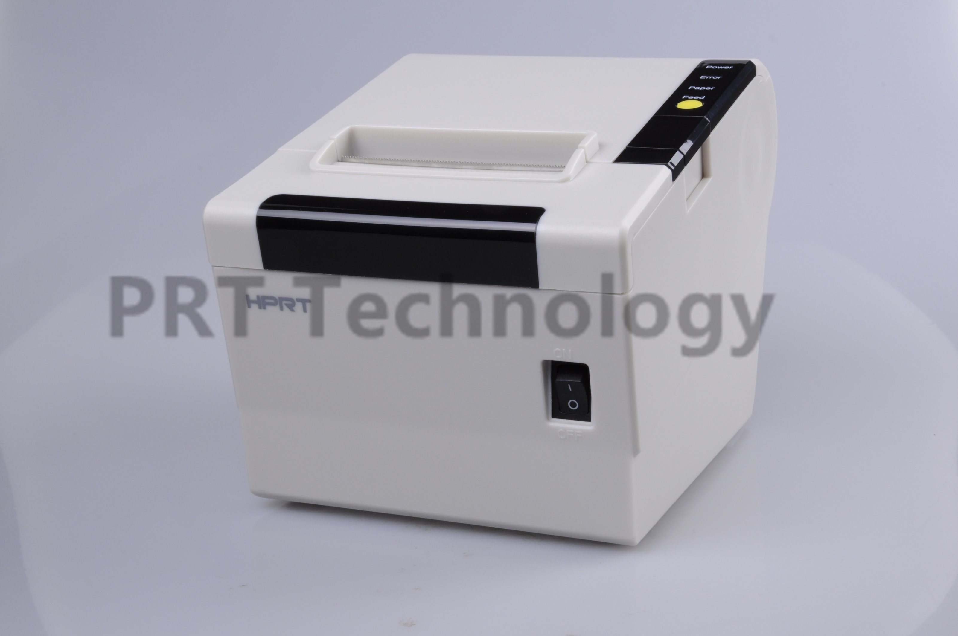 volume printers s the top multifunction high best brother buy print for printer one smart office to all less mfc xl in work