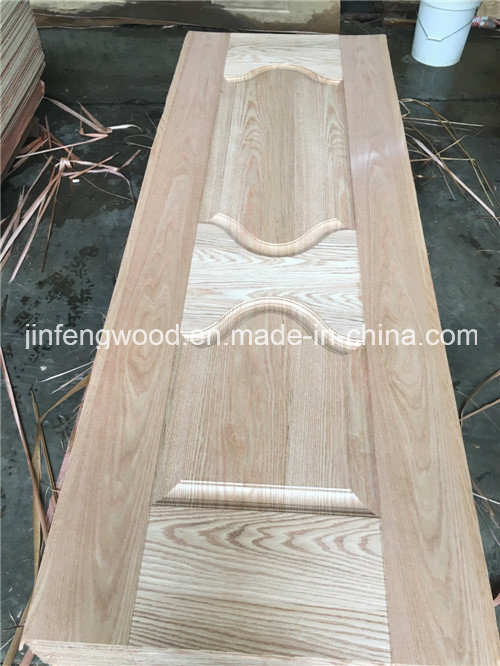 Veneer Door Skin pictures & photos