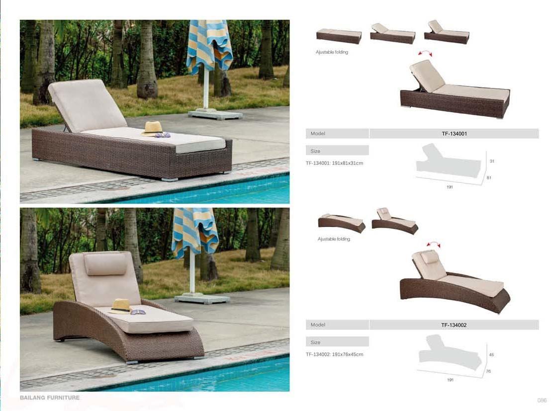 Beach Adjustable Backrest - Beach-Rattan-Wikcer-Sun-Lounger-with-Adjustable-Backrest_Download Beach Adjustable Backrest - Beach-Rattan-Wikcer-Sun-Lounger-with-Adjustable-Backrest  2018_438532.jpg