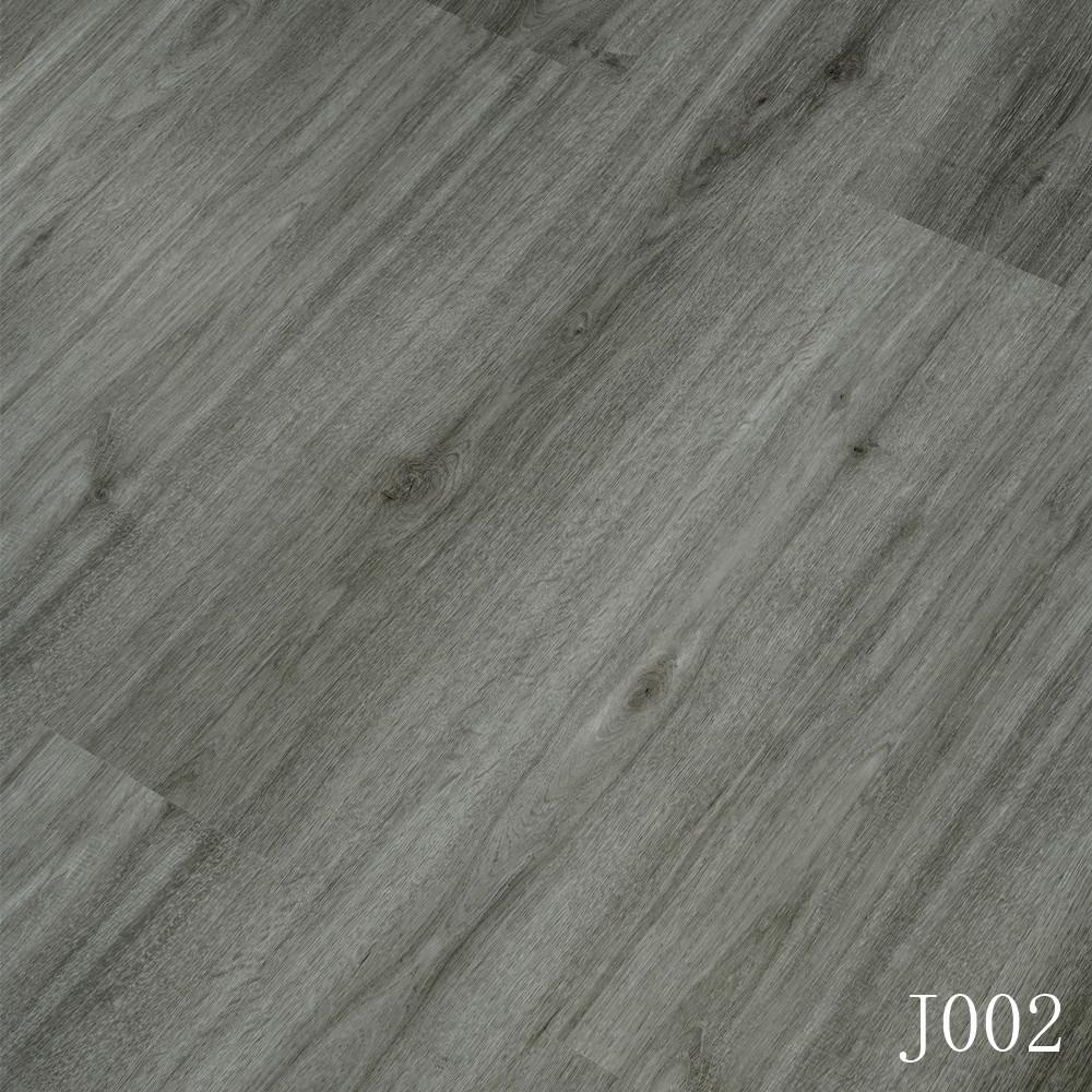 1 5mm Rubber Underlay 6mm Spc Flooring, 5mm Underlay For Laminate Flooring