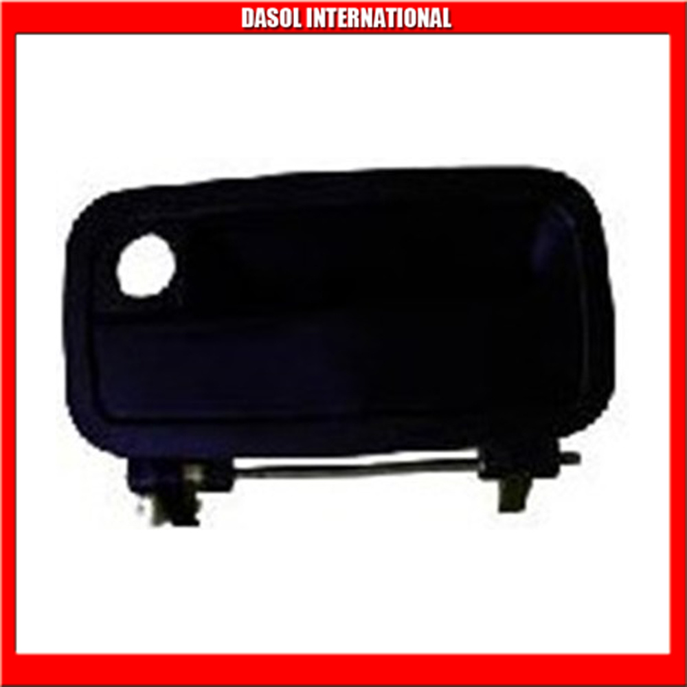 Car Door Handle 96145140 96145141 for Daewoo Cielo Espero