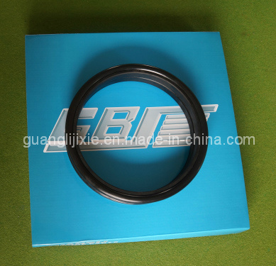 Excavator Parts Floating Oil Seal Group 9W-6686