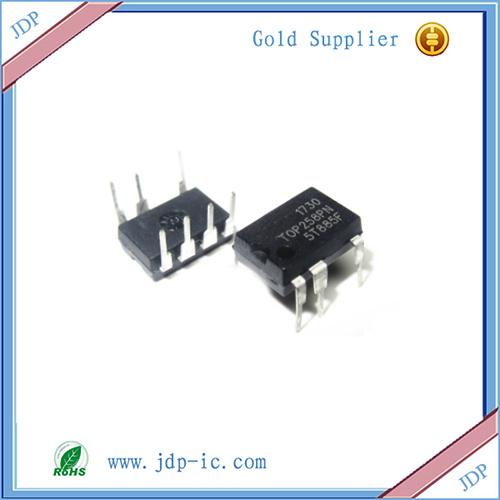 TOP258PN Original New Power Integrated Circuit