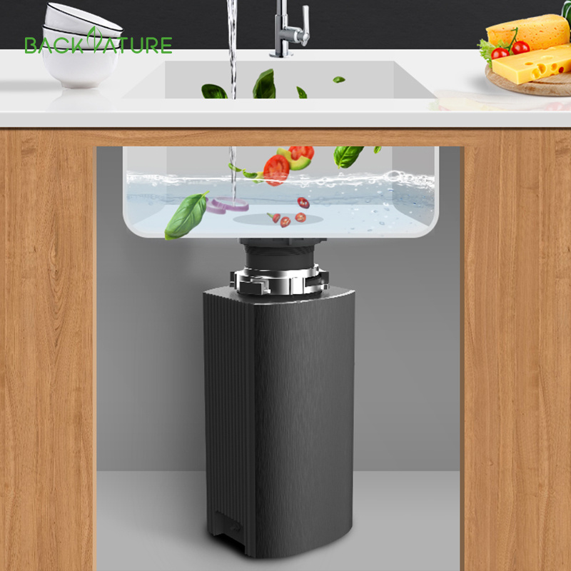 China Household Food Garbage Disposal Machine Sink Food Waste Disposer Installation Of Kitchen Waste Disposal Unit China Sink Waste Disposer And Kitchen Waste Disposal Unit Price