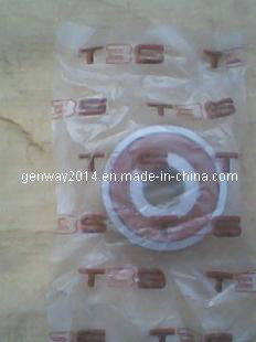 Deep Groove Ball Bearing (6301 ZZ RS OPEN)
