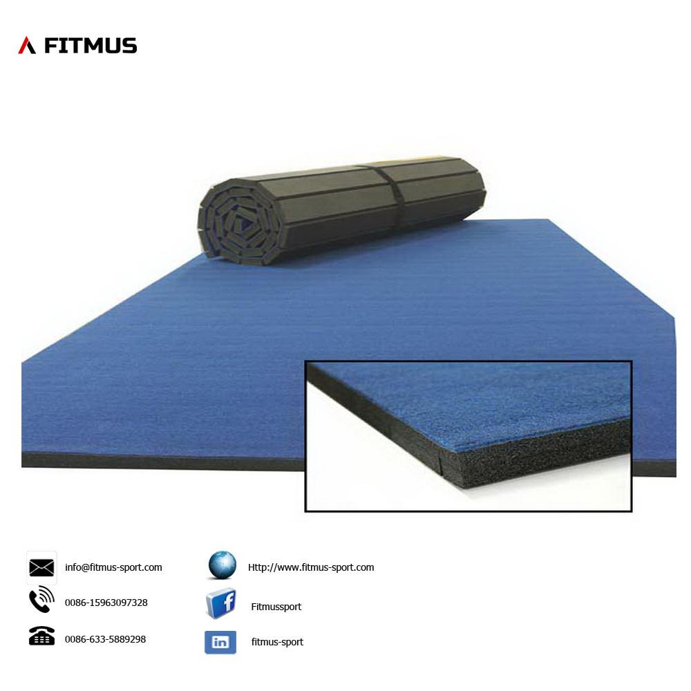 rubber carpeted patrol mat mats ez board flex products
