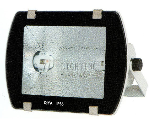 Flood Light (QYTG300-B double)