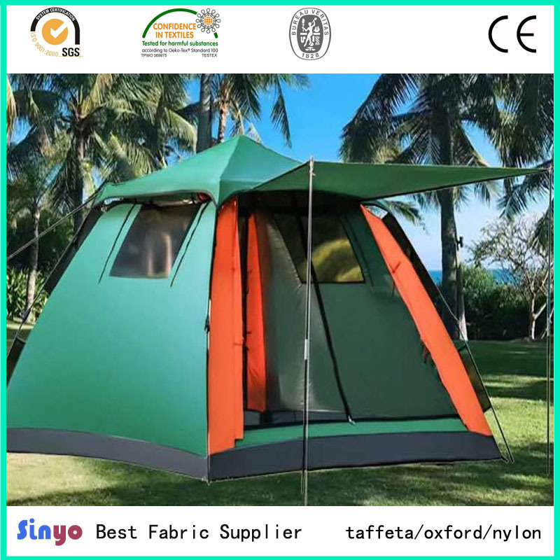 Manufacturer of PU /PVC Coated 600d Oxford Fabric for Making Bags Tents & China Manufacturer of PU /PVC Coated 600d Oxford Fabric for Making ...