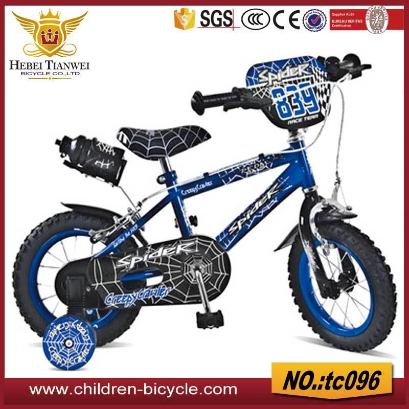 China Price Children Bicycle Kids Bike Saudi Arabia China Child