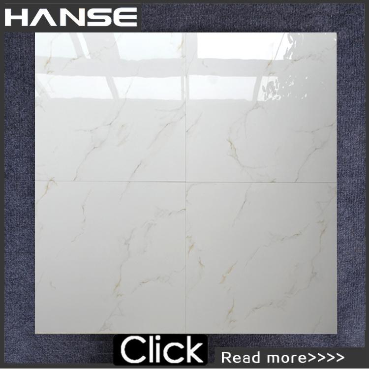China Hb6248 600600mm Orient Cotto Ceramic Floor Tile China