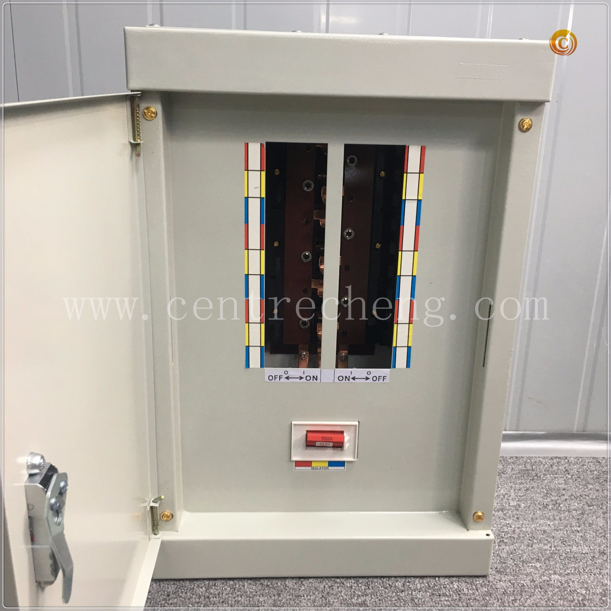 China electrical panel box sizes outdoor electrical panel for Electrical panel sizes