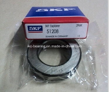 SKF 51205 Bearing New in Box