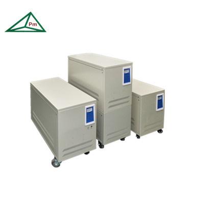 China 380v Three Phase 15kw Voltage Stabilizer Regulator China Voltage Regulator Automatic Voltage Regulator