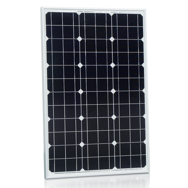 5W-310W Solar Panel for off Grid Solar Power System pictures & photos