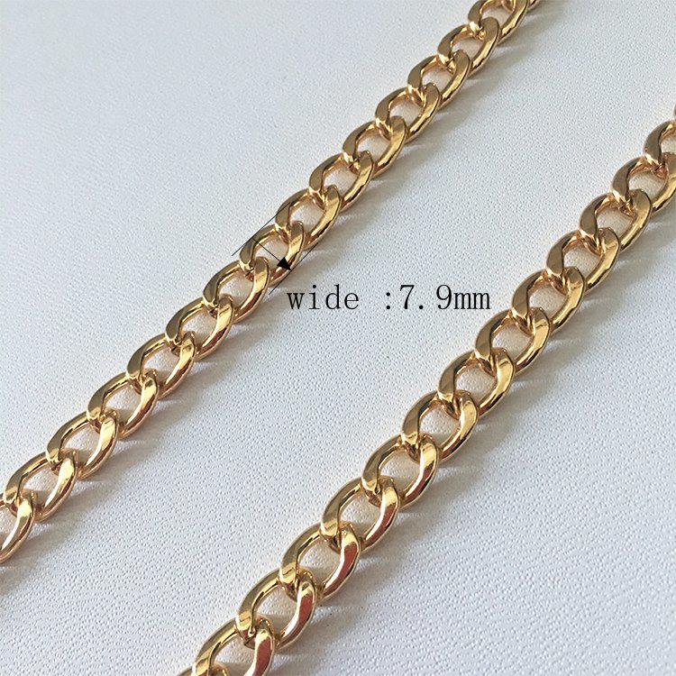 melody gold handcrafted product necklace chain file info wired jewelry zz page chains style