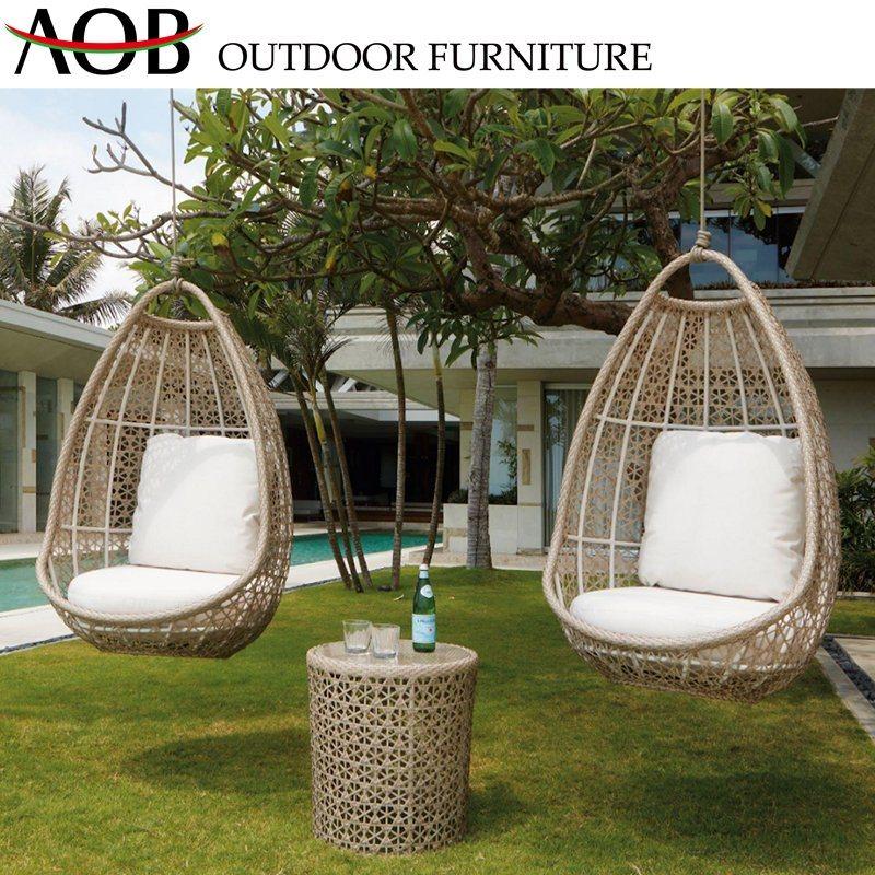 Garden Patio Balcony Bistro Furniture