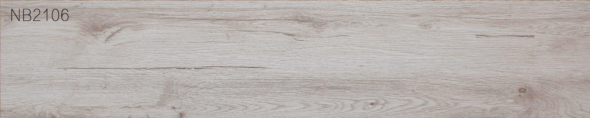 China light color wood plank porcelain tile wood timber floor tile light color wood plank porcelain tile wood timber floor tile dailygadgetfo Choice Image