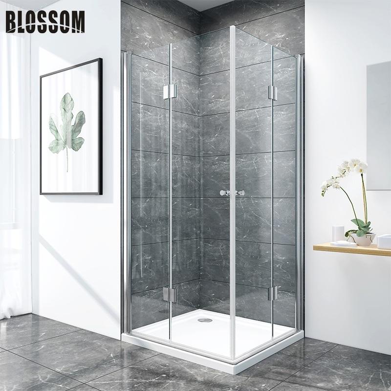 China New Design Bathroom 4, Shower Stall For Small Bathroom
