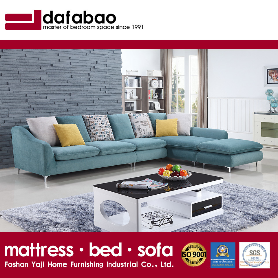 Modern Furniture Good Price