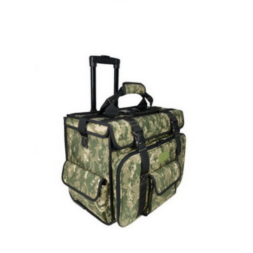 New Women Men Multi Color Luggage Rolling Trolley Travel Bag for Sale  Jg-Lgb7101 bc56dfde66