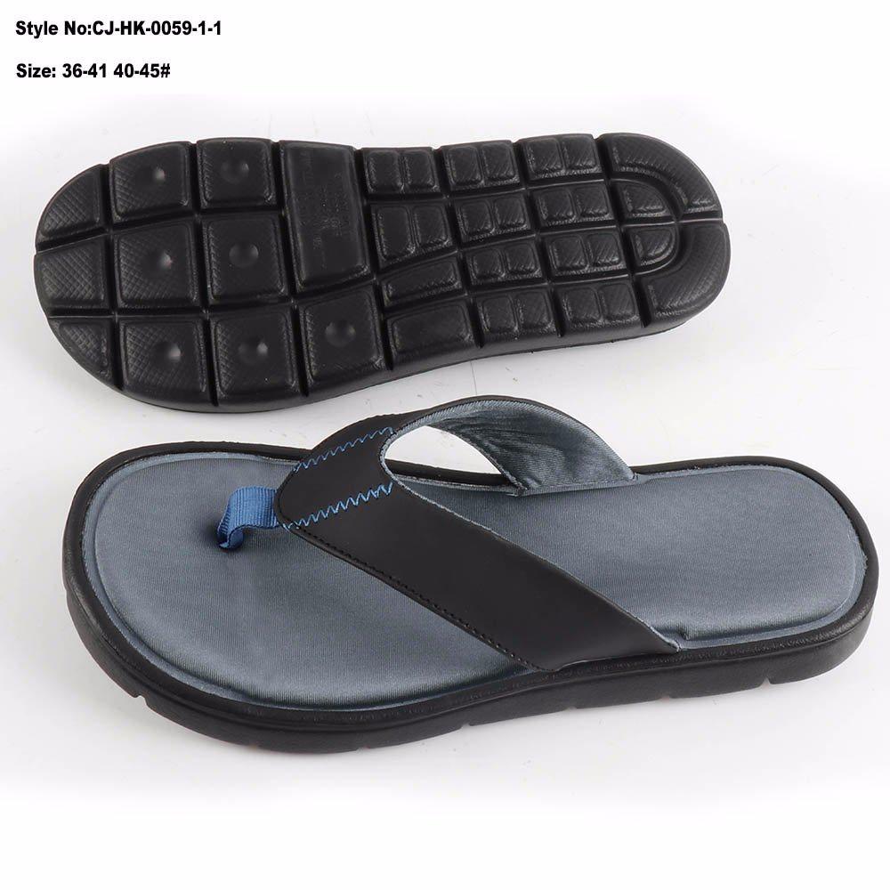5ae2595d0e0278 China Eva Fashion Sandals