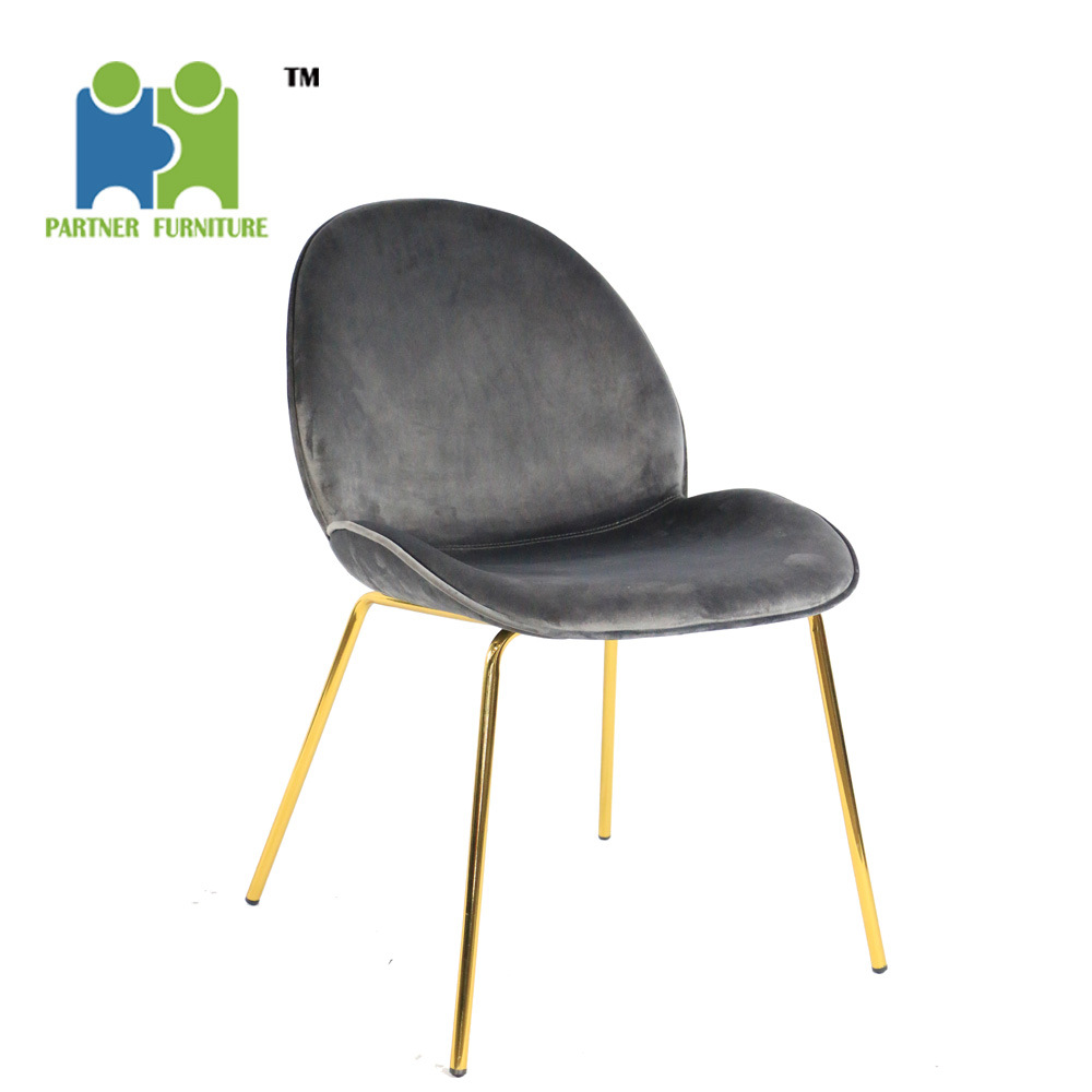 Strange Hot Item Cherry G Northern Europe Metal Beetle Chair Modern Simple Dining Chair Lounge Chair Computer Chair Creativity Cafe Chair Andrewgaddart Wooden Chair Designs For Living Room Andrewgaddartcom