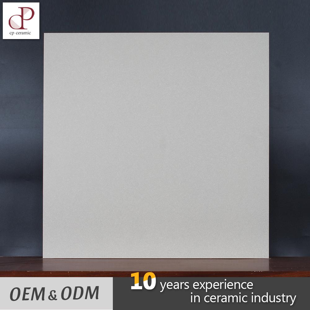 China Rustic White Color Brick Non Slip Ceramic Floor Tiles For Patios Tile