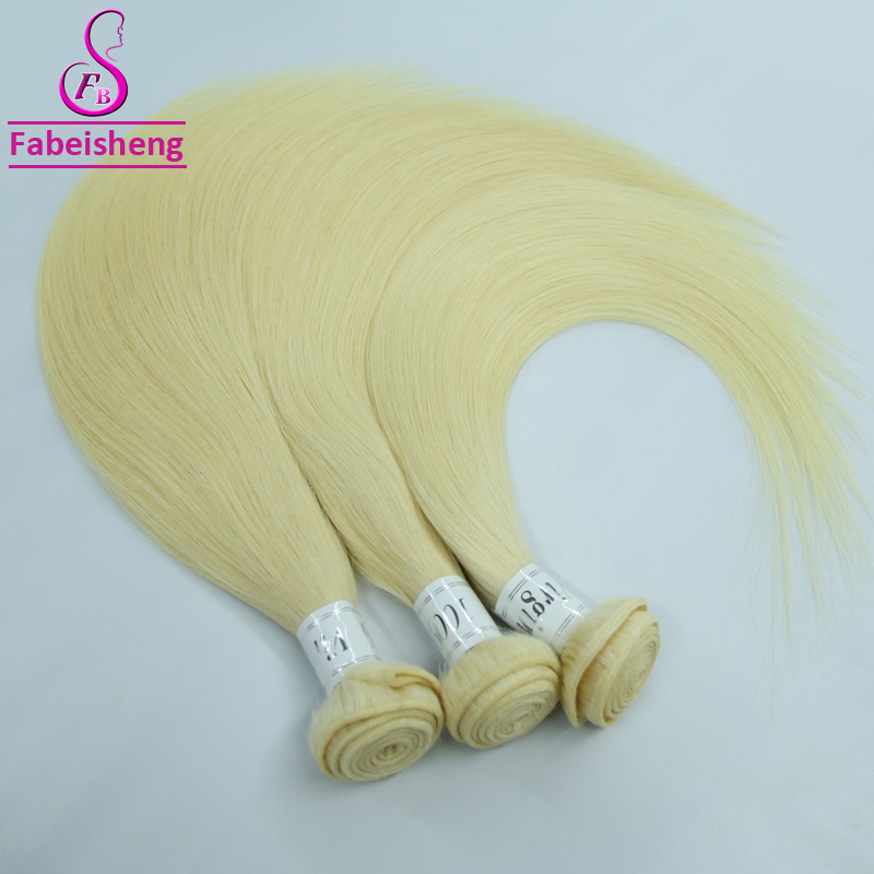 China 40 Inch Hair Extensions 40 Inch Hair Extensions Manufacturers